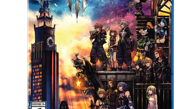 videogame-review-kingdom-hearts-iii