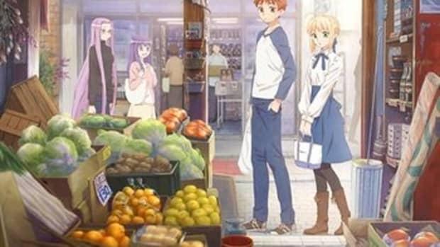 anime-review-todays-menu-for-the-emiya-family-2018