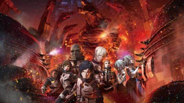 anime-movie-review-godzilla-city-on-the-edge-of-battle-2018