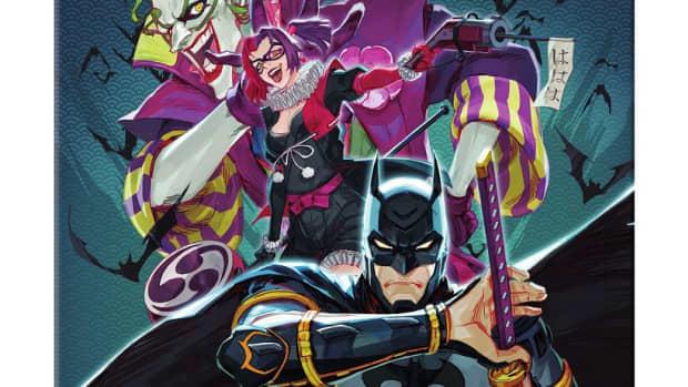 anime-movie-review-batman-ninja-2018
