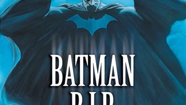 graphic-novel-review-batman-rip-by-grant-morrison