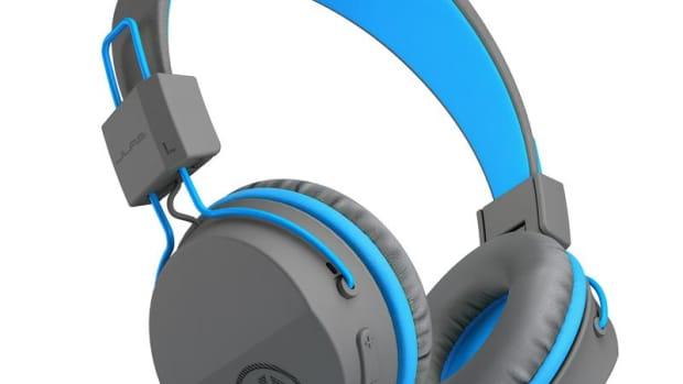 electronics-review-jlab-audio-jbuddies-studio-bluetooth-wireless-folding-headphones