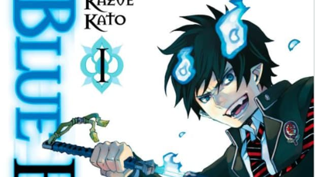 manga-review-blue-exorcist-volume-1-by-kazue-kato