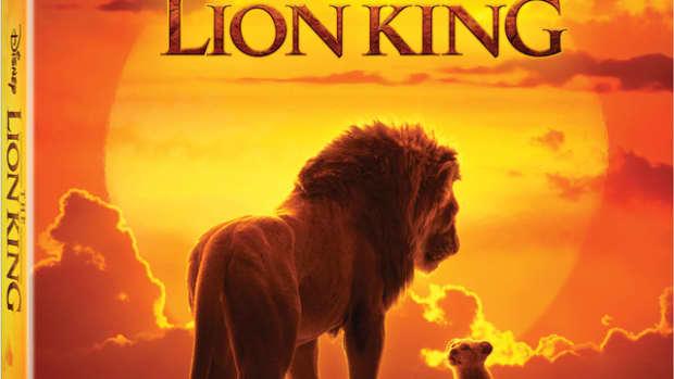 movie-reivew-the-lion-king-2019