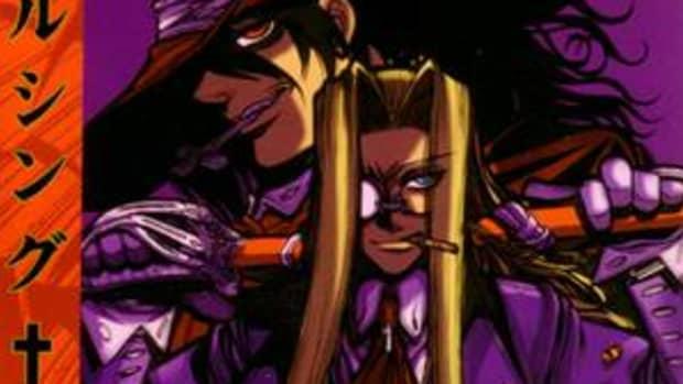 manga-review-hellsing-volume-6-by-kohta-hirano