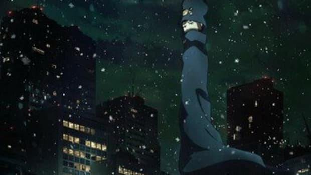 anime-review-boogiepop-and-others-2019