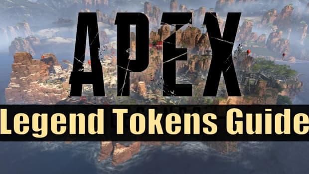 apex-legends-legend-tokens-character-unlock-guide