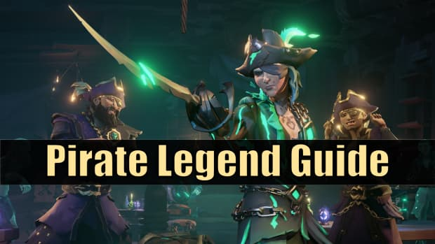 sea-of-thieves-becoming-a-pirate-legend