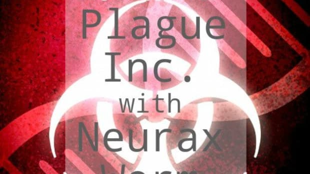 plague-inc-no-bs-neurax-worm-on-normal