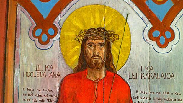 hidden-hawaii-star-of-the-sea-painted-church-in-kalapana-big-island