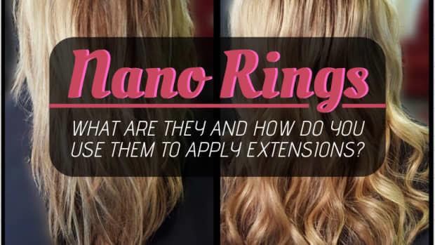 nano-linksthe-best-hair-extension-application-ever