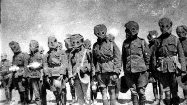 the-gruesome-military-tactics-of-world-war-i