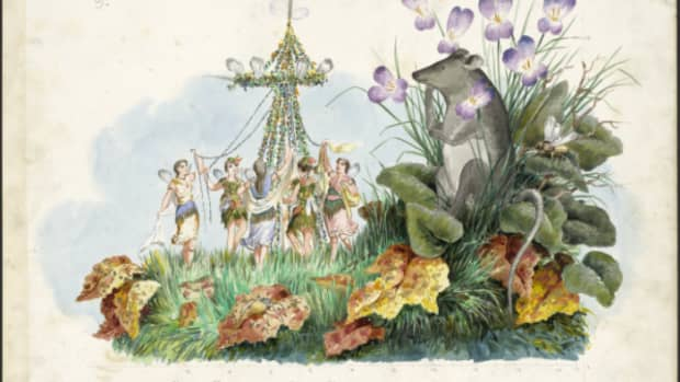 wiccan-holidays-what-is-beltane