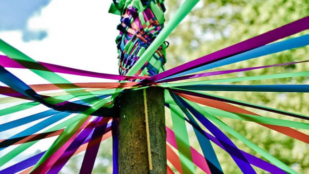 beltane-correspondences-associations-and-traditions
