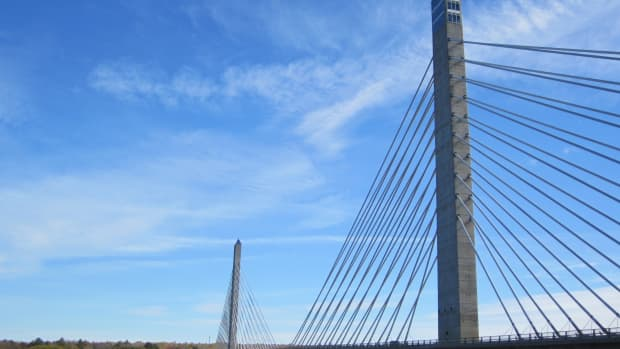 pennobscot-narrows-bridge-observatory-the-bridge-observatory-in-the-world