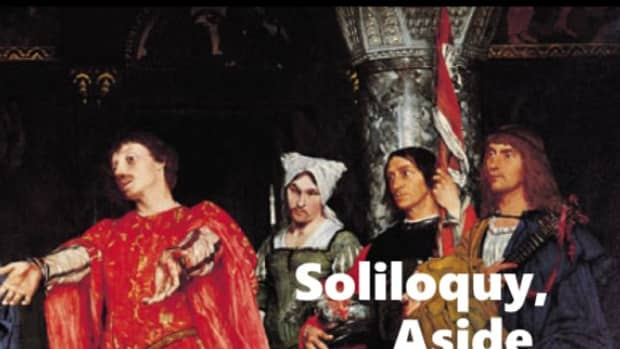 soliloquy-aside-monologue-dialogue