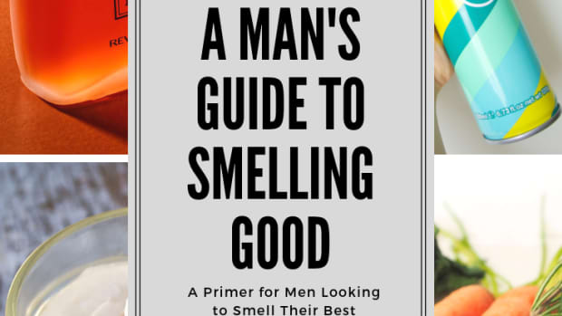 how-to-smell-good-for-guys