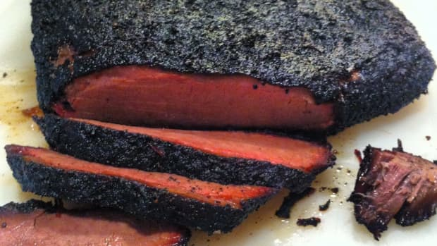 how-to-grill-a-brisket-like-a-bbq-pit-master-recipes-and-general-barbecue-fundamentals-for-slow-cooked-perfection