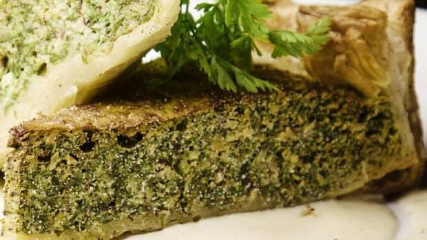 tofu-quiche-with-broccoli