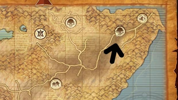 how-to-catch-a-mount-in-the-great-desert