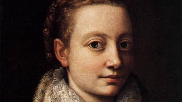 life-and-works-of-sofonisba-anguissola-noblewoman-portraitist-of-philip-ii