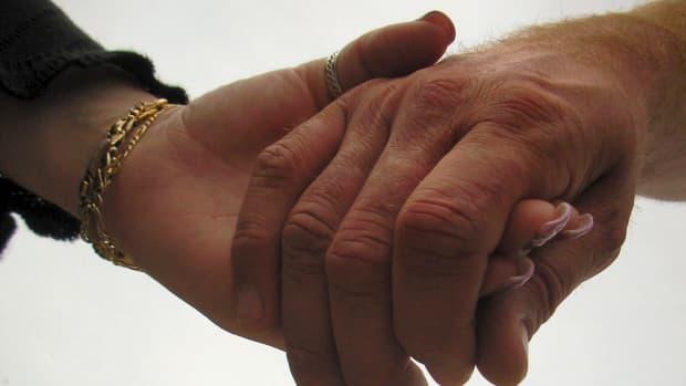 long-term-companionship-advantages-of-having-a-life-partner