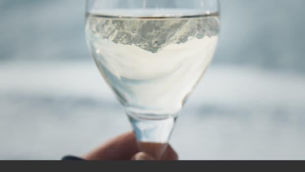 sweet-wines-a-beginners-guide
