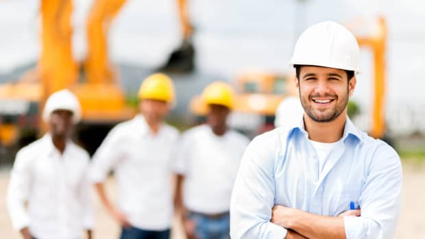 construction-company-names