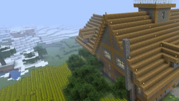how-to-decorate-your-house-in-minecraft