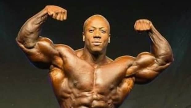 bodybuilding-workouts-from-beginner-to-advanced