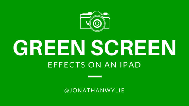 how-to-use-green-screen-effects-on-the-ipad
