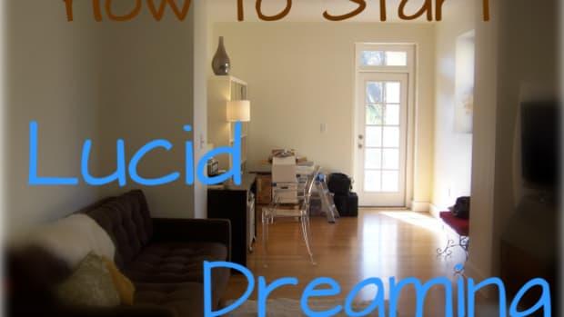 how-to-start-lucid-dreaming-for-beginners