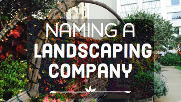 landscaping-company-names