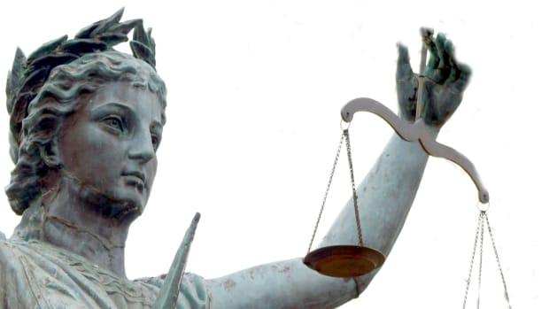 lies-during-a-divorce-settlement