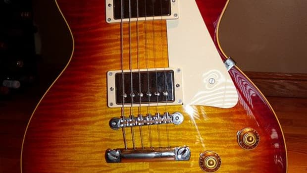 aa-aaa-or-aaaa-what-does-it-mean-on-maple-top-guitars