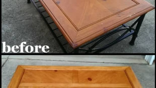 home-diy-the-complete-guide-to-refinishing-a-table-or-coffee-table-especially-if-youre-a-beginner