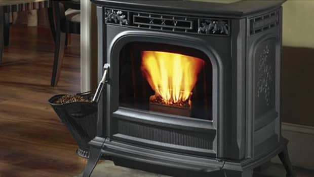 wood-stoves-pellet-stoves-are-they-worth-it