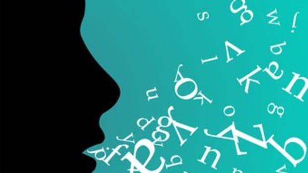 英语对比重音中的重音与语调