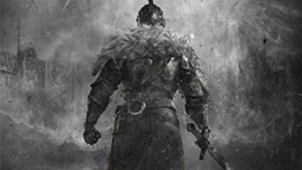 five-awesome-boss-fights-in-dark-souls-ii
