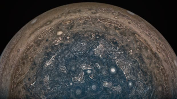 top-ten-facts-about-jupiter