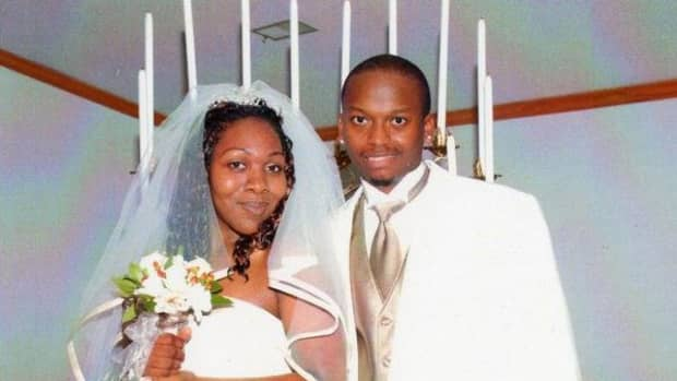 help-102-how-to-save-my-marriage-when-my-spouse-wants-a-divorce