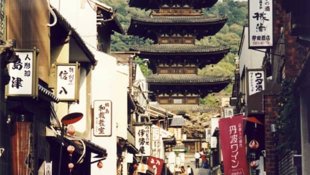 25-facts-about-kyoto
