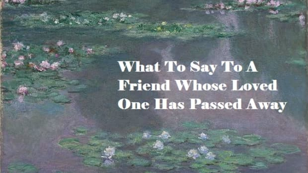 words-of-sympathy-what-to-say-when-someone-you-know-faces-a-loss