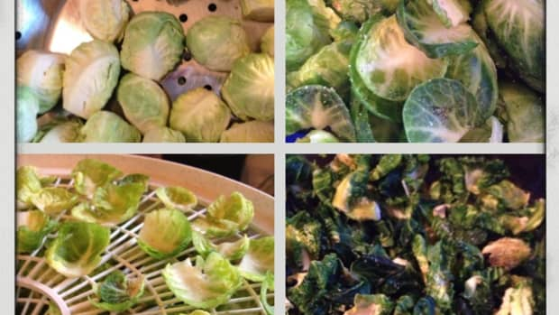 how-to-make-vegan-raw-brussels-sprout-chips