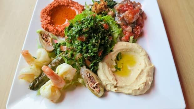 hummus-recipe-quick-inexpensive-easy-healthy