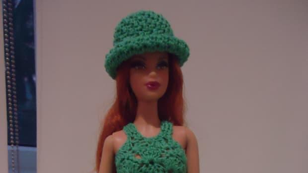 barbie-peplum-tank-top-free-crochet-pattern