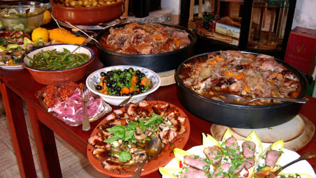 how-to-plan-potluck-ideas-organizing-tips-easy-stress-free