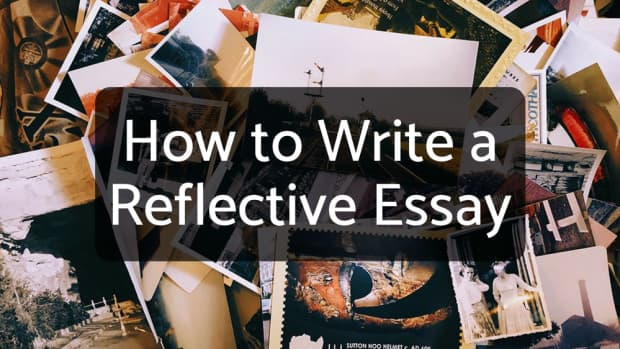 how-to-write-a-reflective-essay-with-sample-essays