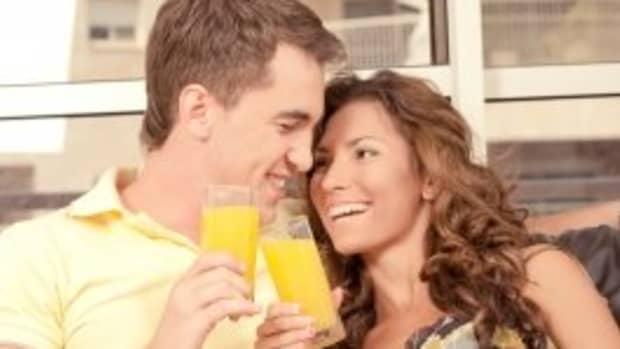trust-issues-in-marriage-advice-for-couples