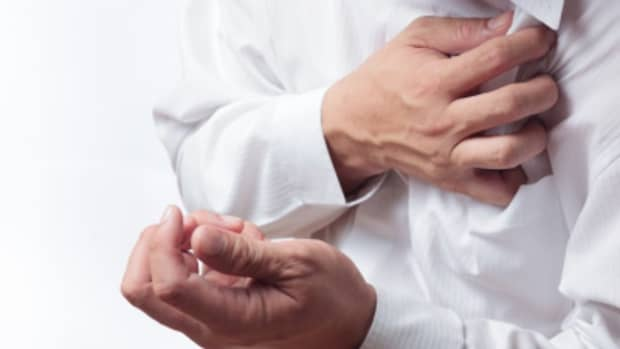 the-top-5-deadly-diseases-and-how-to-prevent-them